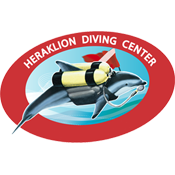 Diving Places